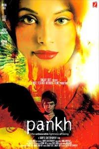 Pankh 2010 hindi movie free download