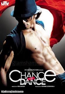 Chance Pe Dance 2010 hindi movie free download