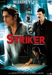 Striker 2010 hindi movie free download
