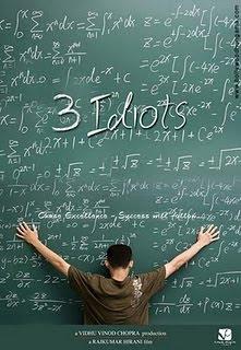 3 Idiots hindi movie 2009 free download
