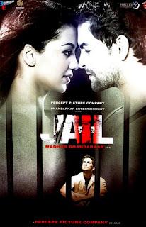 JAIL 2009 hindi movie