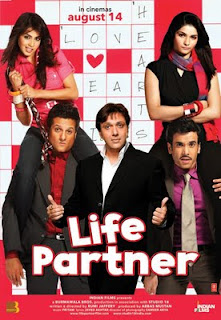 Life Partner hindi movie 2009 free download