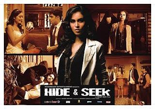 Hide &  Seek hindi movie 2010 song free download