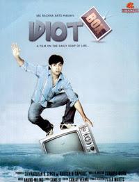 Idiot Box 2010 hindi movie free download