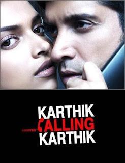Karthik Calling Karthik hindi movie 2010 song free download