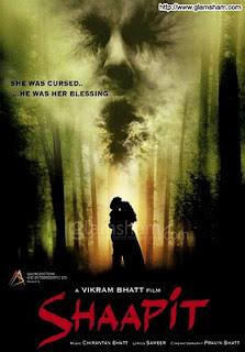 Shaapit 2010 hindi movie free download