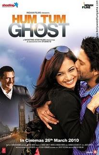 Hum Tum Aur Ghost 2010 hindi movie free download