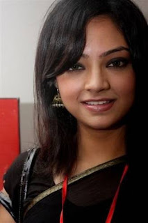 Ishana bangladeshi sexy Model