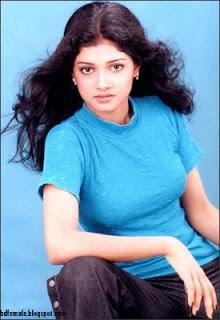 Sohana Saba bangladeshi beautiful model Actress