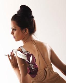 Ruma Bangladeshi hot and sexy model