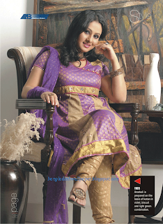purnima bangladeshi hot and sexy model
