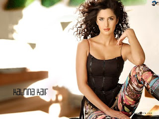 katrina kaif bollywood actress