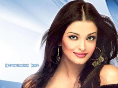 Aishwarya Rai hot kiss, Aishwarya Rai Hot Photos, Aishwarya Rai Hot Pics