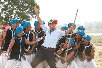 Tees Maar Khan Movie Wallpapers, Stills & Trailer Video