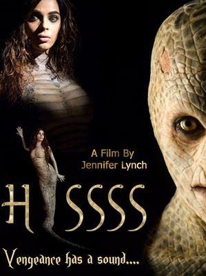 Hisss (2010) Hindi movie wallpapers, steel photos