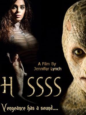 Hisss (2010) Hindi movie wallpapers, steel photos