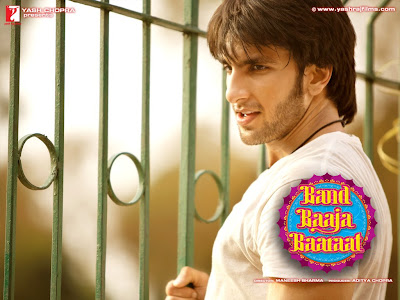 Band Baaja Baaraats Movie Wallpapers, Stills, Trailer