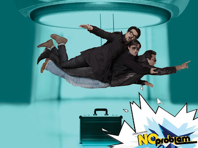 No Problem - Movie Wallpapers, Download free latest wallpapers of No Problem HQ wallpapers