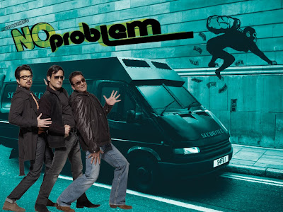 Download No Problem Wallpapers - No Problem Photo Gallery & Pics