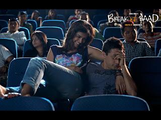 Mallika Sherawat Movie Cast n Crew Details, Break Ke Baads Movie Wallpapers, Photos & Stills, Break Ke Baads Movie Theatrical Trailers Videos From Youtube