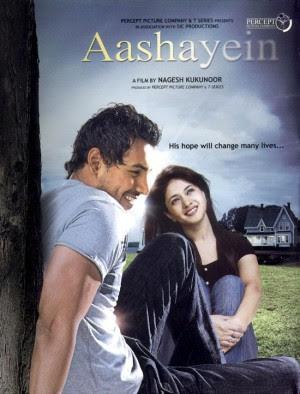 Aashayein 2010 hindi movie free download