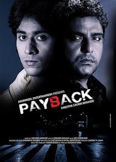 Payback 2010 hindi movie free download