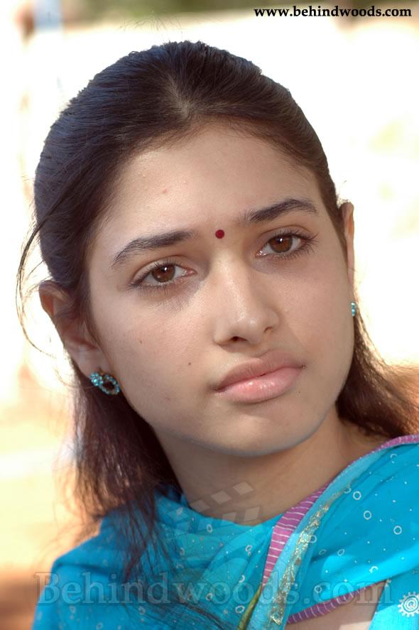 Tamanna Without Makeup: Complete Tamanna: Tamanna Without Make -up