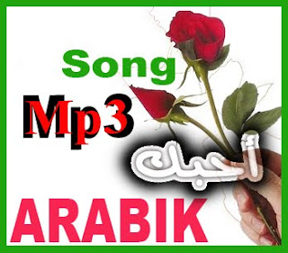arabian song