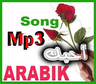 arabian song