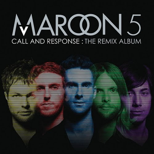 Maroon 5 Magic Mp3 Download: Free Download MP3: MAROON 5 BAND