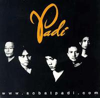 lagu band indonesia yang enak di dengar
