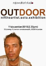 outdoor/munif mohd nor