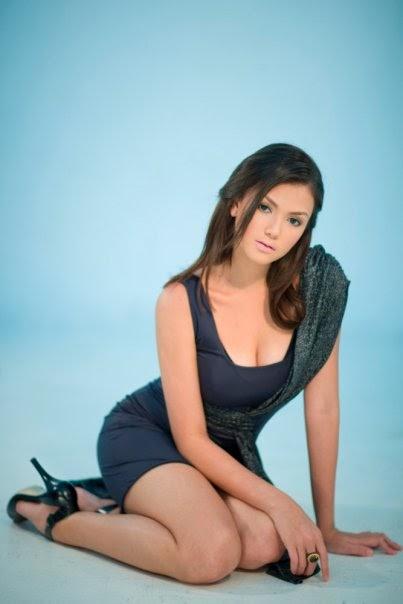 angelica panganiban sexy photos