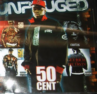 50 cent do what it do mp3 download