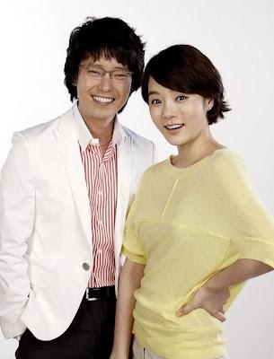 Lady Janu0027s Neverland Korean Drama  Job Well Done \/ Good Job - great relationships after quitting job