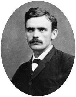 Image result for B. H. Roberts