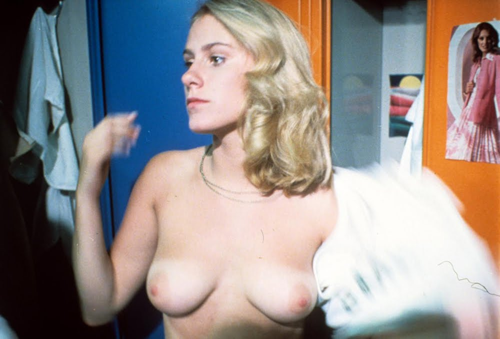 Dallas tits
