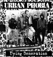 urban+phobia.JPG