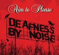 DeafnessByNoise-AimToPlease.jpg