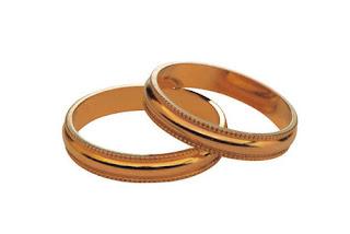 διαδικασίες μετά τον γάμο