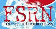Free Speech Radio News