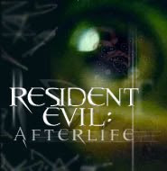 Mobile Downloads Networking Tricks Resident Evil Afterlife