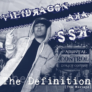 Date Rap Definition – sztukaulicy pl