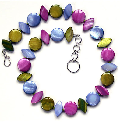 Funky Pretty Jewelry