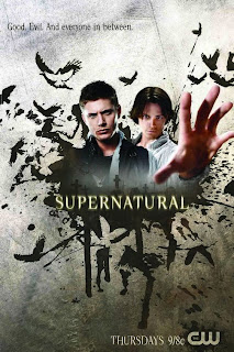 FILMESONLINEGRATIS.NET Supernatural   5ª Temporada   Dublado