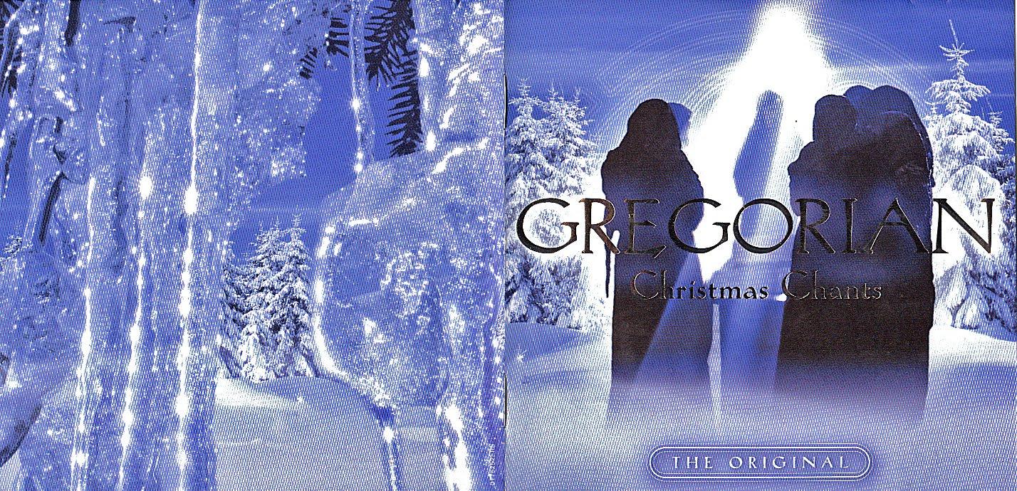 Gregorian Christmas Chants.Nrgzone Gregorian Christmas Chants