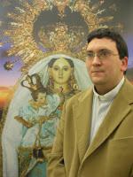 Pedro José Pérez Rodríguez