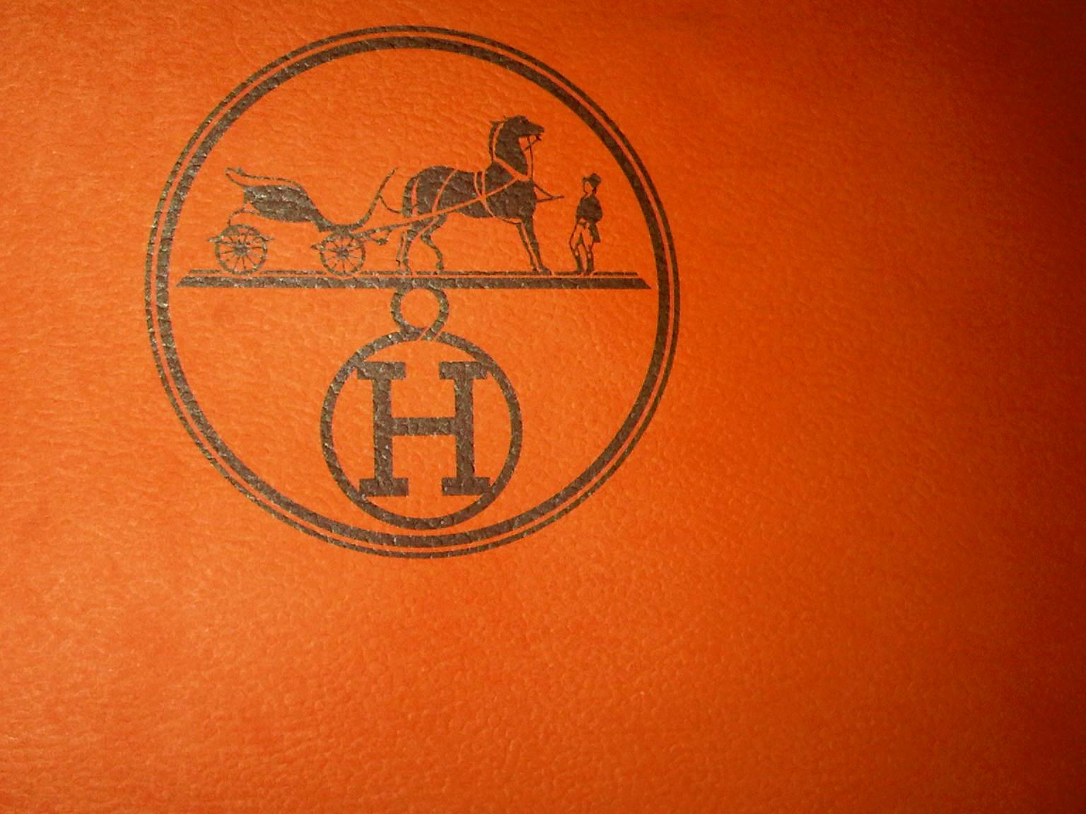 LULU KENNEDY: WE HEART HERMES & WARPAINT....