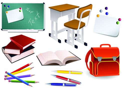 office clipart school - photo #30