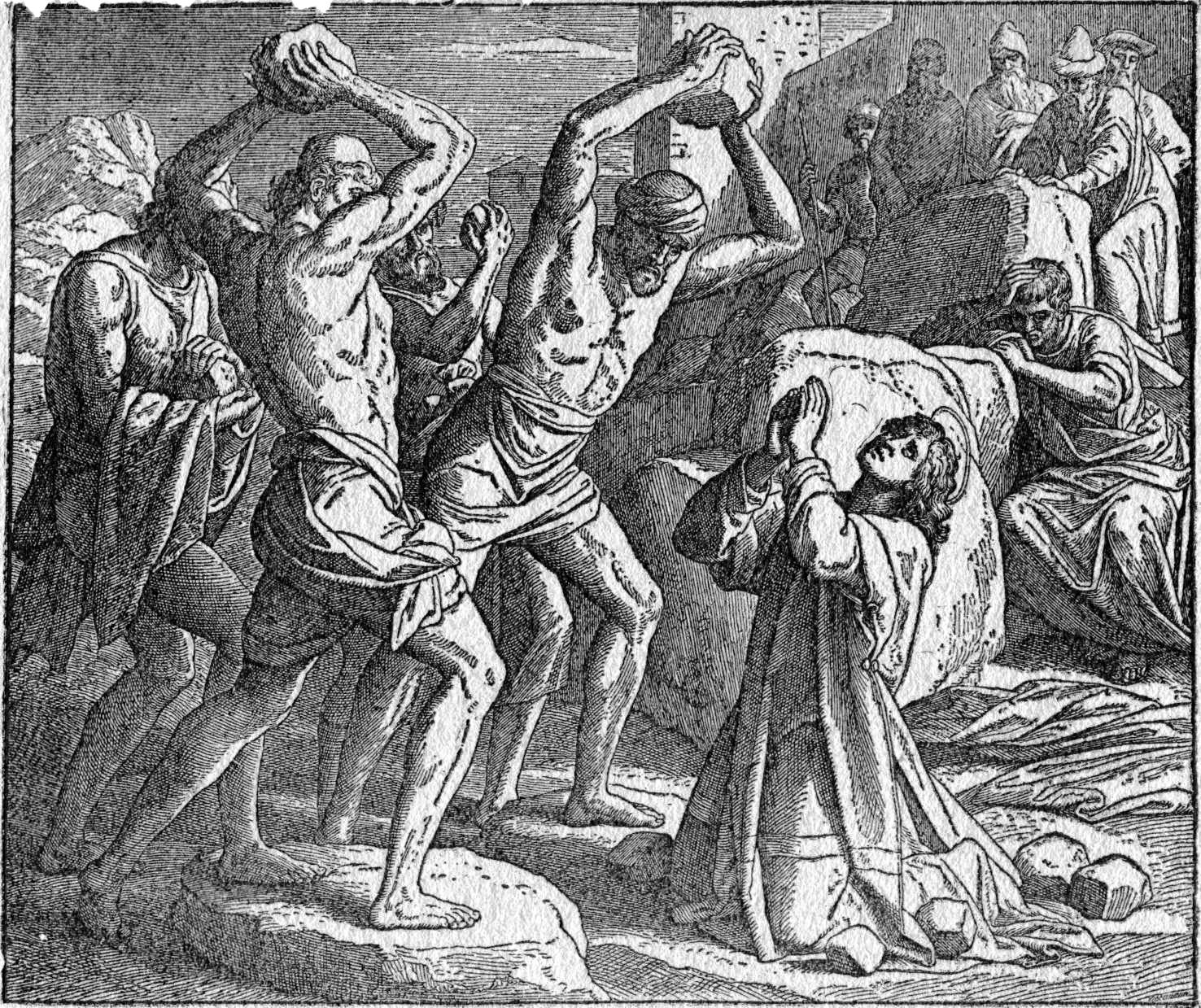 Come Lord Jesus: Forgotten Christian Values: Suffering